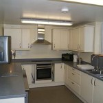 large_hall_kitchen11