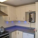 small_hall_kitchen_2