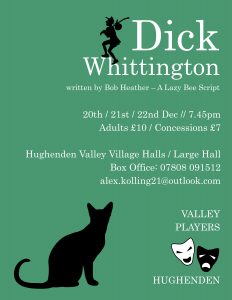 dick-whittington6_001