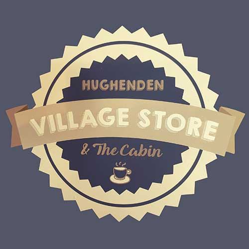 Hughenden Valley Community Shop